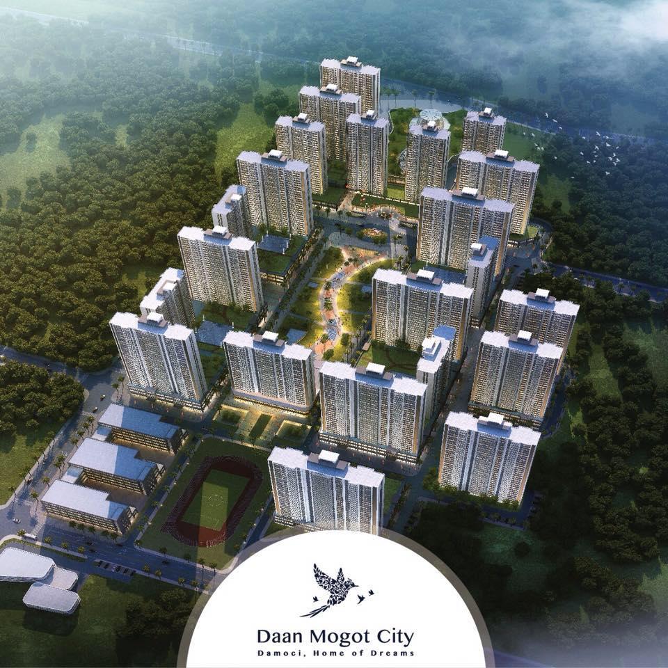 Daan-Mogot-City-view-atas